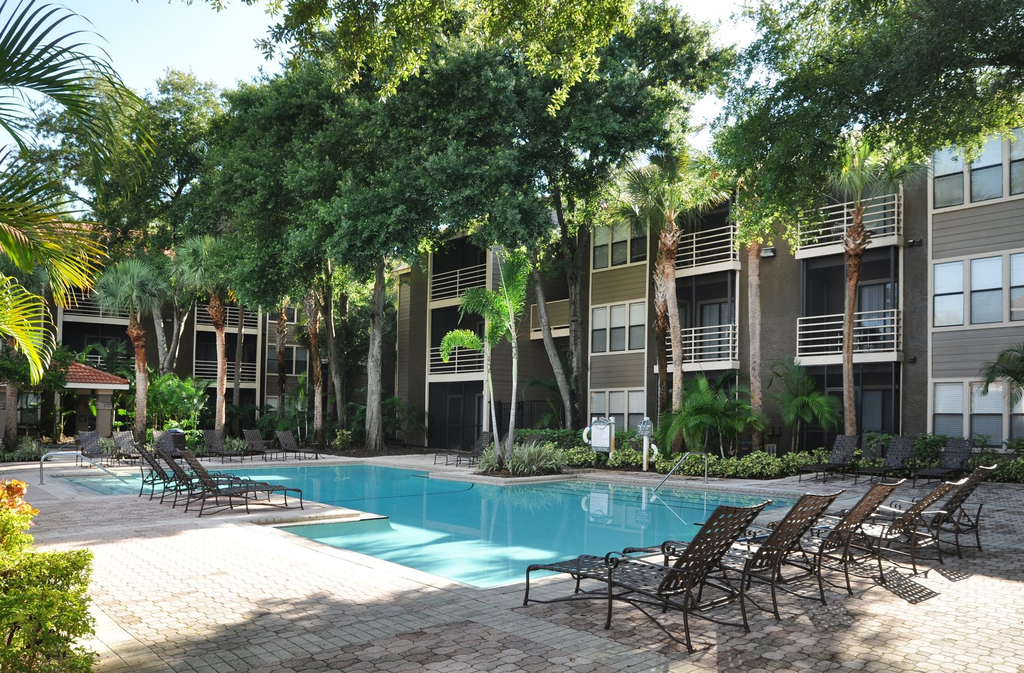 Incredible South Pointe Apartments Apartments In Tampa Fl Download Free Architecture Designs Scobabritishbridgeorg