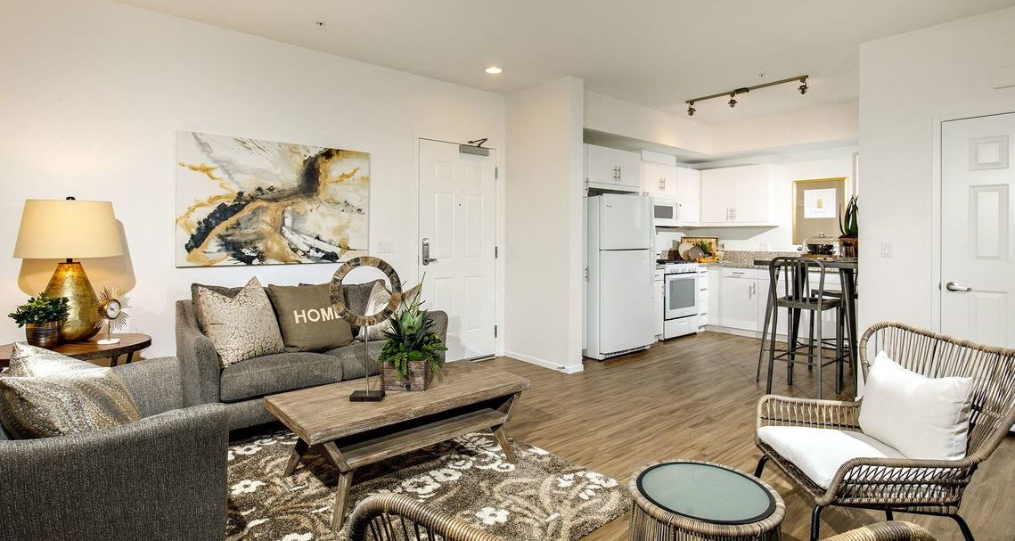 View Our Chula Vista Ca Apartments For Rent Stone Creek