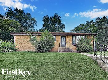 21320 Butterfield Pkwy 3 Beds House for Rent Photo Gallery 1