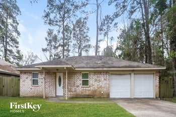 3607 Dawnwood Dr 3 Beds House for Rent Photo Gallery 1