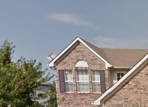 5851 Tybalt Ln 3 Beds House for Rent Photo Gallery 1