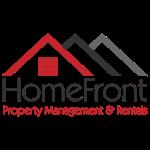 New Bern Property Logo 1