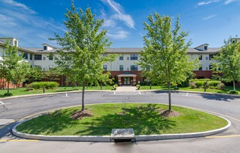 2380 Grand River Road 1-4 Beds Apartment for Rent Photo Gallery 1