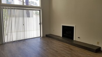 192 Padua Cir 2 Beds House for Rent Photo Gallery 1