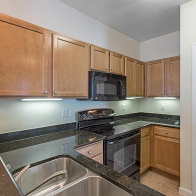 Ashley Court Apartments For Rent In Charlotte Nc Milestone Management