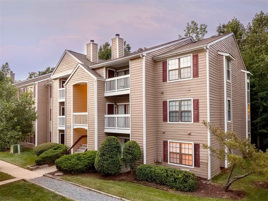 Silver Spring photogallery 16