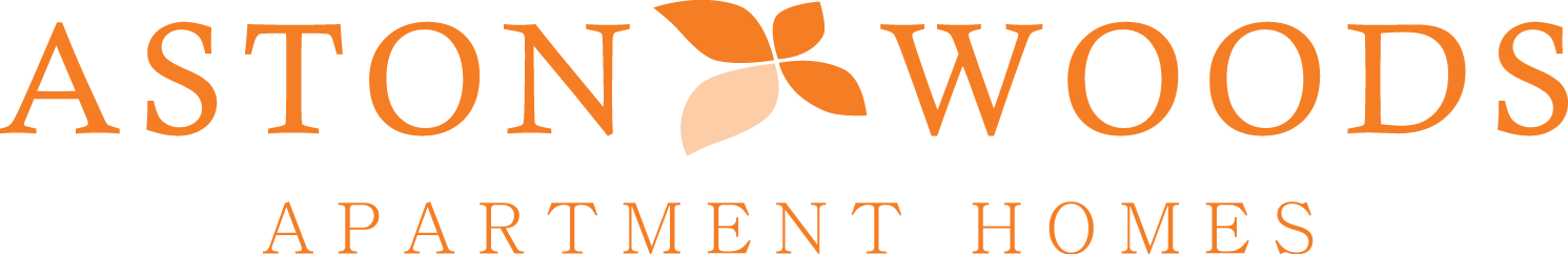 Silver Spring Property Logo 40