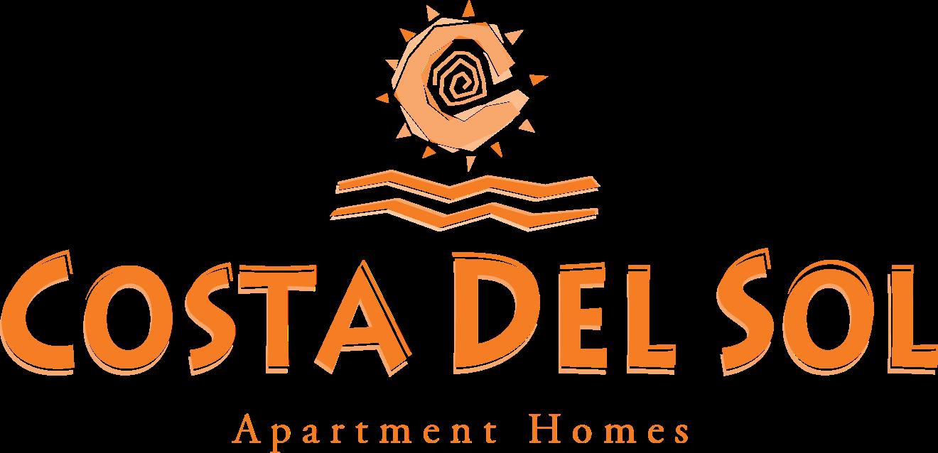 San Antonio Property Logo 17
