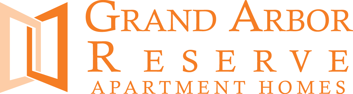 Grand Arbor Reserve Apartment Homes