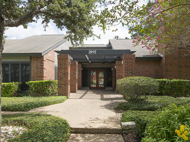 Leasing Office | Landmark at Prescott Woods Apartment Homes Austin, TX