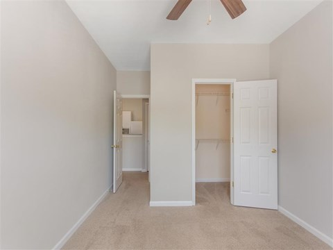 Bedroom | Flagstone at Indian Trail, NC