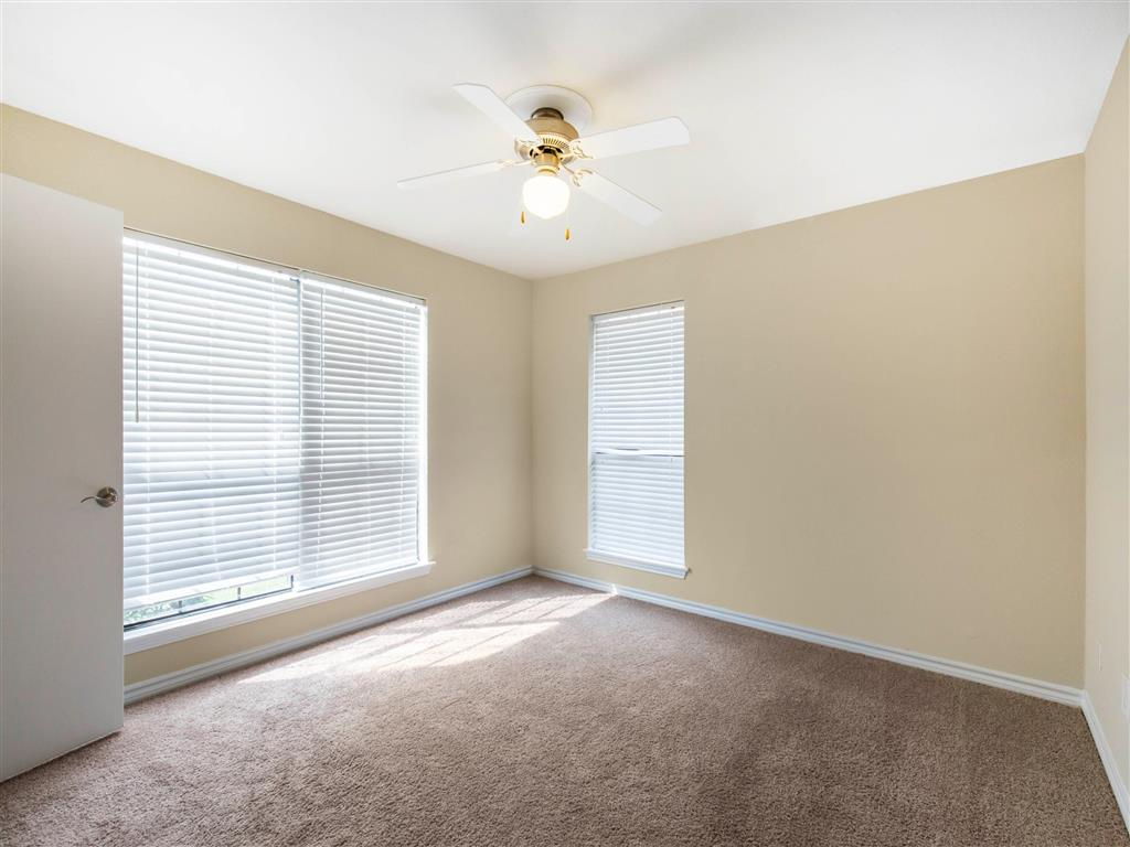 Hampton Point | Apartments For Rent in Silver Spring, MD | Bedroom