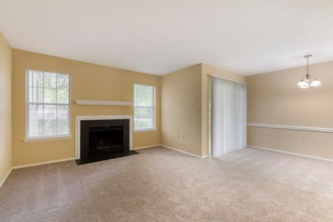 Saybrook|Living Room