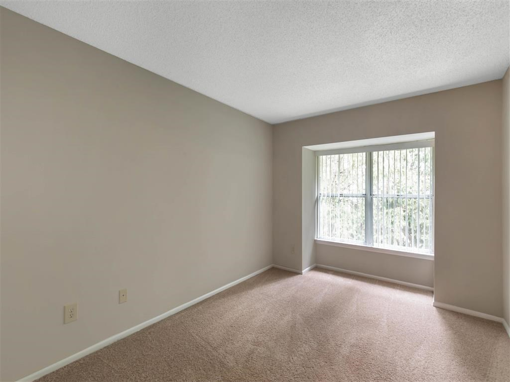 The Verandahs Apartments For Rent in Montgomery Village, MD   Bedroom