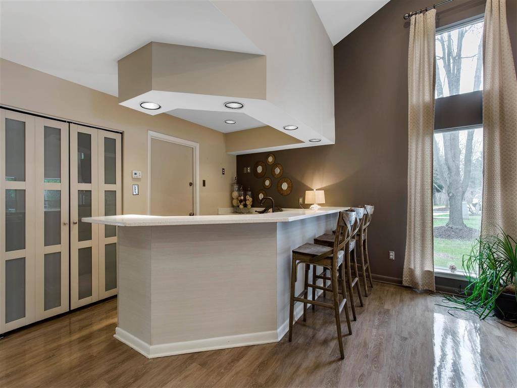 The Verandahs Apartments For Rent in Montgomery Village, MD   Clubhouse