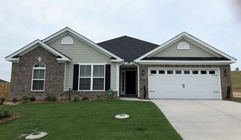 5029 Copse Drive 4 Beds House for Rent Photo Gallery 1