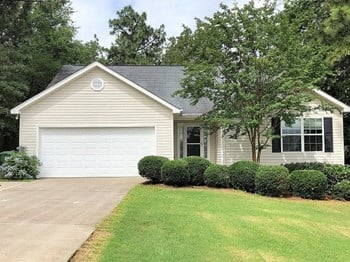 122 Goudy Ct 3 Beds House for Rent Photo Gallery 1