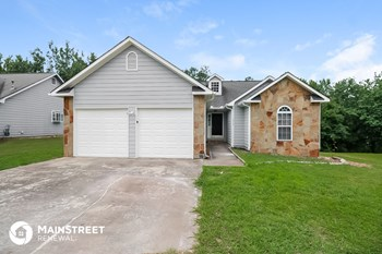 1270 W Briar Ridge Ct 3 Beds House for Rent Photo Gallery 1