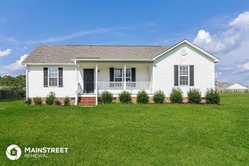 99 S Ledford Dr 3 Beds House for Rent Photo Gallery 1