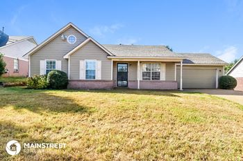 4079 Shadow Oaks Dr 3 Beds House for Rent Photo Gallery 1
