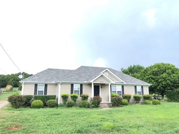223 Jonathan Way 3 Beds House for Rent Photo Gallery 1