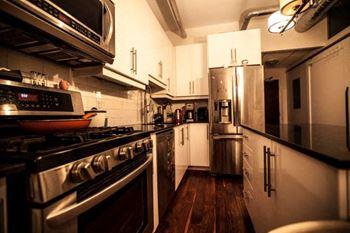1 Bedroom Apartments in Waterloo