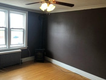 60 Church Street  2 Beds Apartment for Rent Photo Gallery 1