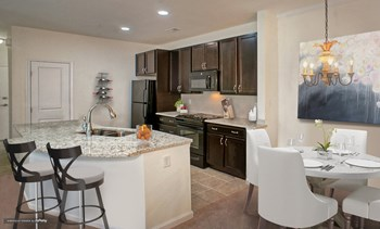 3000 Conservancy Drive 1-3 Beds Apartment for Rent Photo Gallery 1