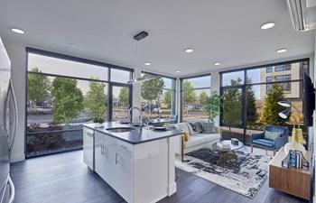 2 Vermella Way Studio-3 Beds Apartment for Rent Photo Gallery 1