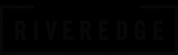 Dallas Property Logo 26