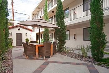 7240 El Cajon Blvd Studio-2 Beds Apartment for Rent Photo Gallery 1