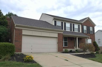 8560 Elmcreek Court 4 Beds House for Rent Photo Gallery 1