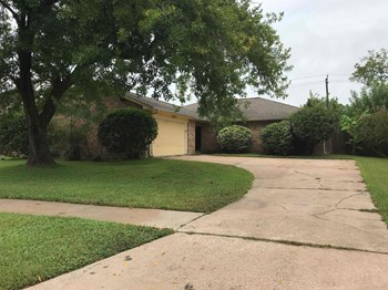 2923 Heritage Colony Dr 3 Beds House for Rent Photo Gallery 1