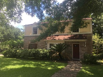 4003 Chapel Square Dr 4 Beds House for Rent Photo Gallery 1
