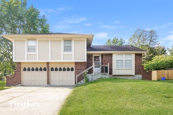 505 W Pine St 3 Beds House for Rent Photo Gallery 1