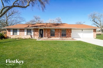 6601 Derby 3 Beds House for Rent Photo Gallery 1