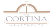 Phoenix Property Logo 1