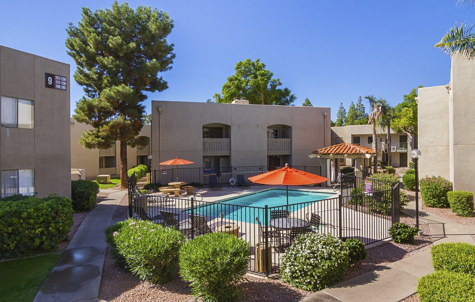 Incredible Stonebridge Apartments In Phoenix Az Download Free Architecture Designs Terchretrmadebymaigaardcom
