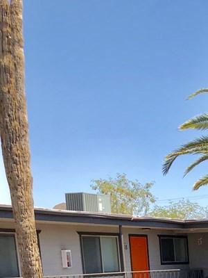 Phoenix photogallery 6