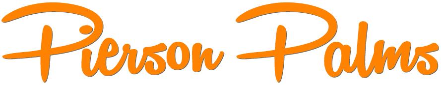 Phoenix Property Logo 13