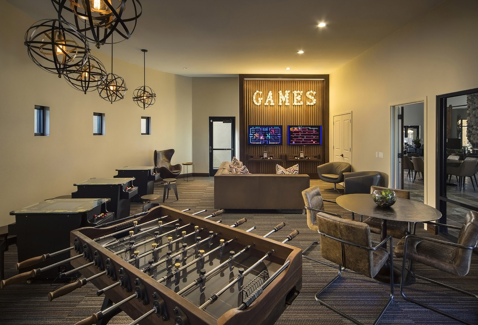Apartment Hunters Chandler Az
