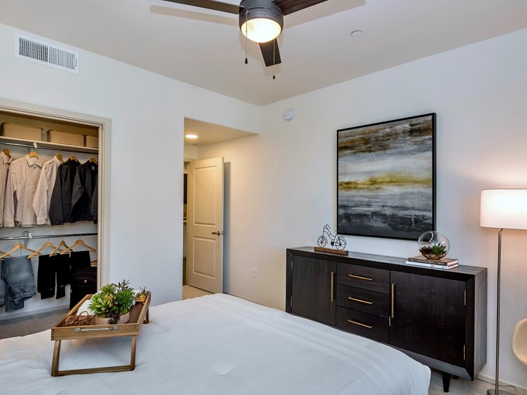 Furnished Apartments Chandler