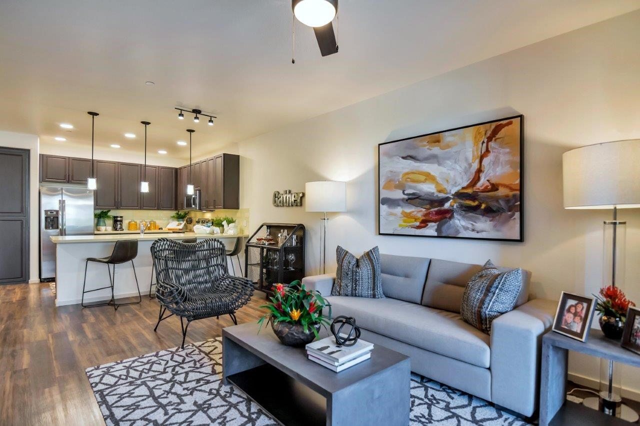 Condos For Rent In Chandler Az