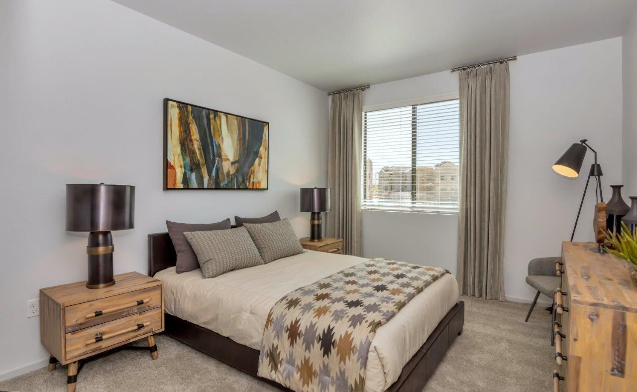 Cheap Apartments In Chandler