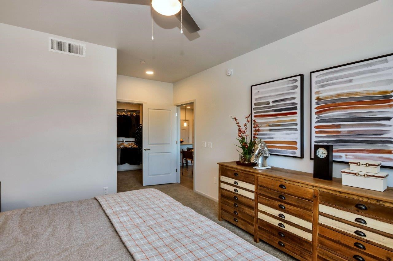 Chandler Townhomes For Rent