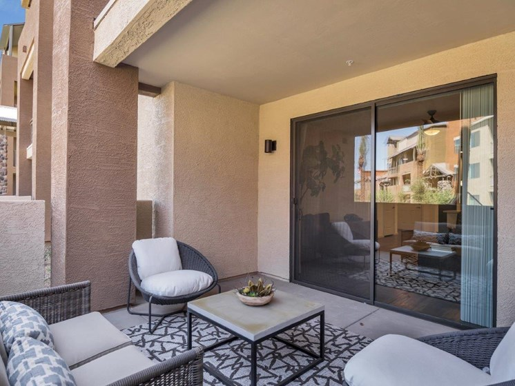 Chandler Az Apartment Rentals