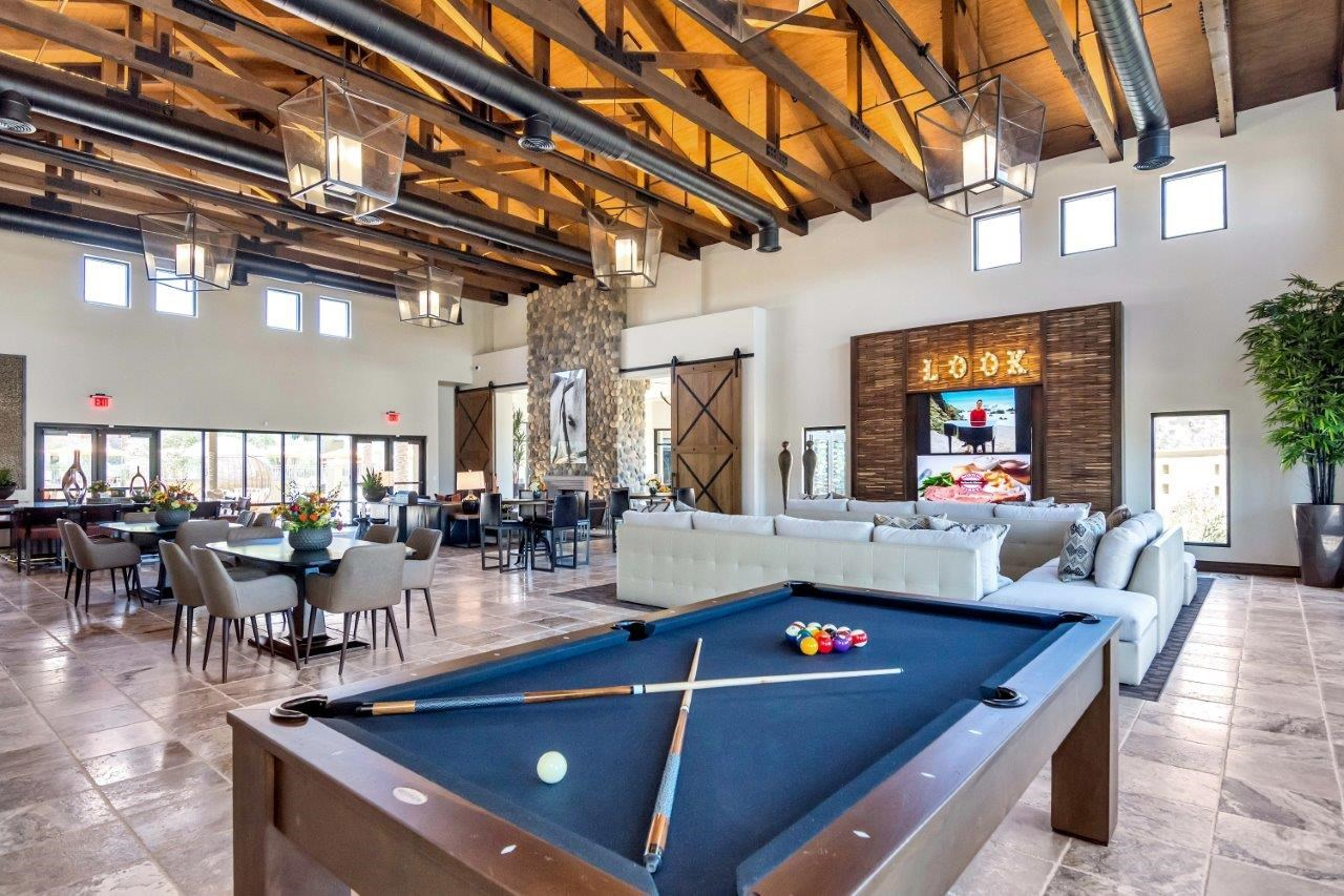 Chandler Luxury Apartments