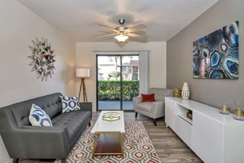 2601 E. McKellips Road 1-2 Beds Apartment for Rent Photo Gallery 1