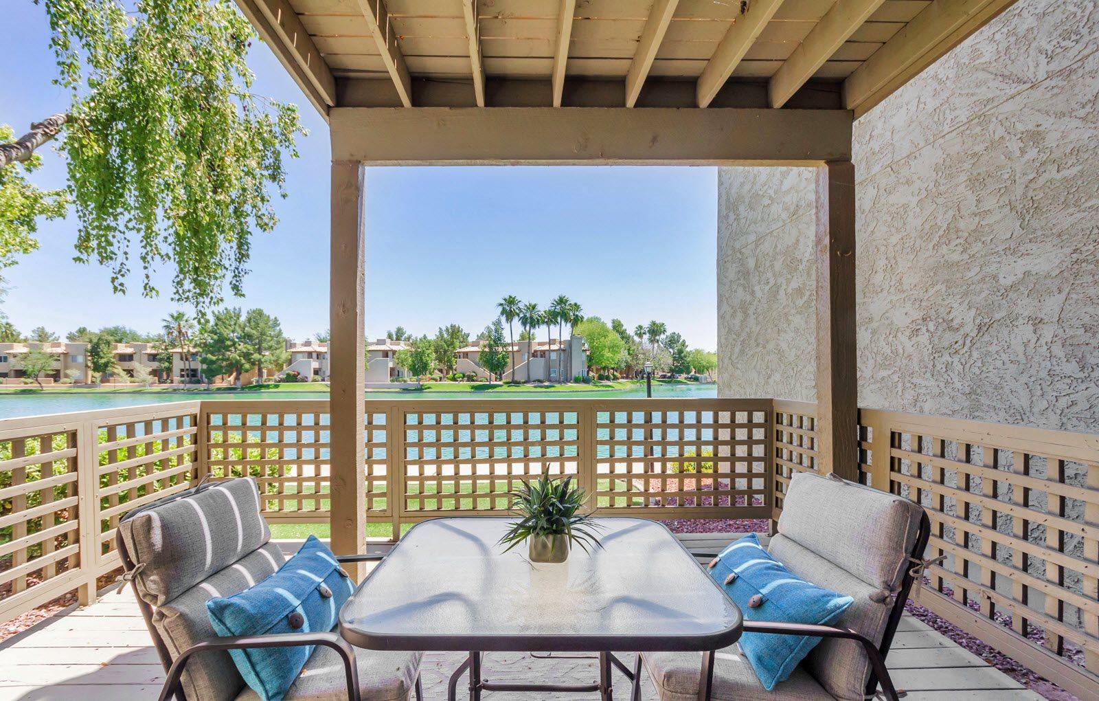 Lakeside | Apartments in Chandler, AZ