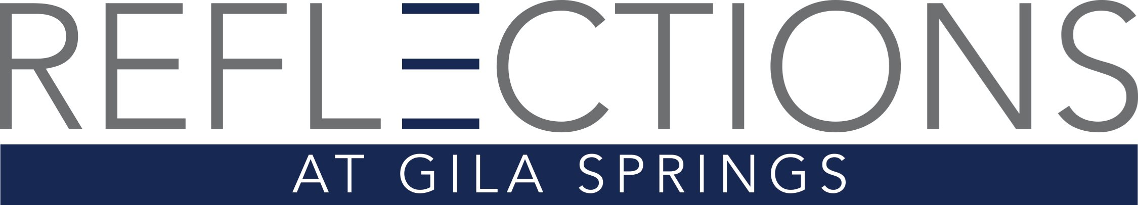 Chandler Property Logo 2